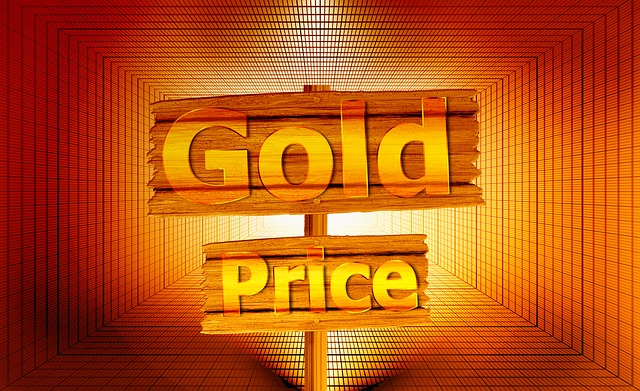 Ely Gold Generates Royalties Whether Godl Is Up or Down